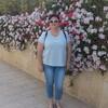 Мария, 48, г.Хайфа