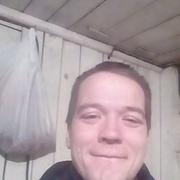 Алексей, 27, г.Волоколамск