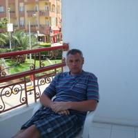 Tihon, 49 лет, Скорпион, Нижний Новгород