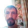 Макс, 33, г.Магадан