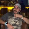 Lion, 40, г.Дубай