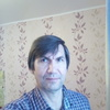 Seryoja, 58, Mezhdurechenskiy