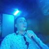 Михаил, 29, г.Белогорск
