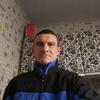 Юргес, 38, г.Ужгород