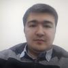 Сарвар, 26, г.Ташкент