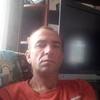 Василий, 43, г.Лиман