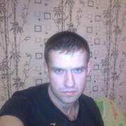 Павел Владимирович, 32, г.Курган