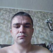 Денис, 29, г.Гай