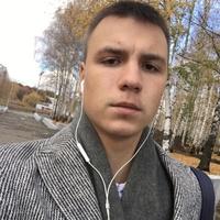 Григорий, 22 года, Стрелец, Рязань