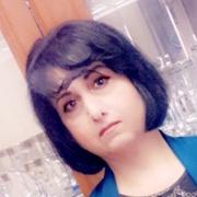 Nell 54 Ереван