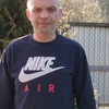 Олег, 30, г.Лыткарино