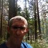 Саша Вырышев, 47, г.Горно-Алтайск