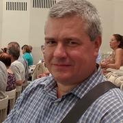 Сергей 49 лет (Дева) Пятигорск