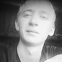 Евгений, 26 лет, Телец, Табуны