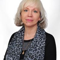 Ирина, 53 года, Близнецы, Ижевск