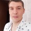 Jenya Galkin, 35, Goryachiy Klyuch