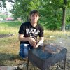 Алексей, 33, г.Новочебоксарск