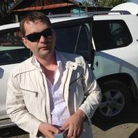 ДМИТРИЙ, 41 год, Рак, Златоуст
