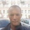 Сергей, 32, г.Вильнюс