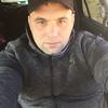ya Denis, 30, Selenginsk