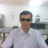 Руслан, 46, г.Озинки