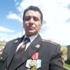 Гарик, 51, г.Руза