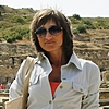 Татьяна, 43, г.Выборг