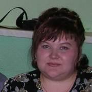 Людмила 48 лет (Стрелец) Белая Холуница