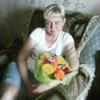 Валентина, 46, г.Болохово