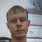 Михаил, 33, г.Волжский (Волгоградская обл.)