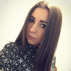 Reira, 25, г.Киев