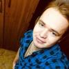 Руслан Леонидовичь, 26, г.Новый Уренгой