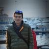 Андрей, 27, г.Каменск-Уральский