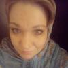 Мария, 38, г.Березники