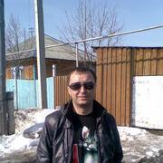 Олег 44 Тюмень