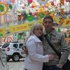 Александр, 32, г.Купянск