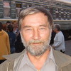 Анатолий, 72, г.Пермь