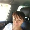 Анна, 38, г.Калининград