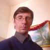 Вячеслав, 40, г.Петропавловск-Камчатский