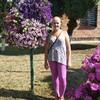 Анна, 35, Одеса