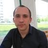 Юра, 35, г.Солигорск