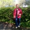 Марина, 69, г.Шатура