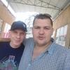 Алекс, 33, г.Шахты