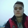 Bogdan, 18, Коростень