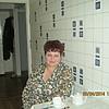Елена, 59, г.Солнечногорск