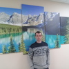 Александр, 31, г.Вихоревка