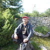Саша, 31, г.Казанская