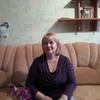 Натали, 55, Харків