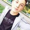 lenur, 18, г.Коктебель