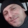 Роман, 41, г.Лабинск